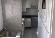 Residencial Portinari - Foto