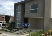 Condomínio Novo Leblon - Foto