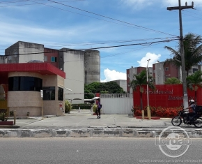 Residencial Itamaraty - Foto