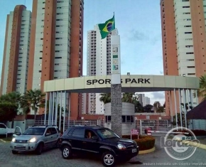 Ed. Sport Park  - Foto
