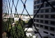 Condomínio Villaggio di Milano - Foto