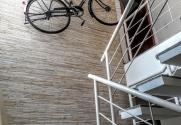 Condomínio Villa da Colina - Foto