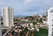Condomínio Luiz de Barros - Foto