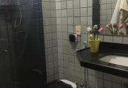 Residencial Candelária - Foto