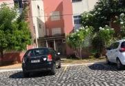 Condomínio Parque Serrambi II - Foto