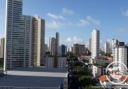 Condomínio Nizario Gurgel - Foto