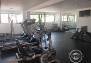 Residencial Maison Petrópolis - Foto
