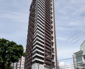 Residencial Solar João e Marilda - Foto
