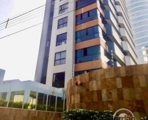 Condomínio Residencial Imperial Gold - Foto