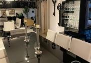 Residencial Torino - Foto