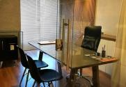 Ed comercial Tirol Way Office - Foto