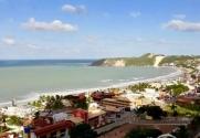 Condomínio Riviera Ponta Negra - Foto
