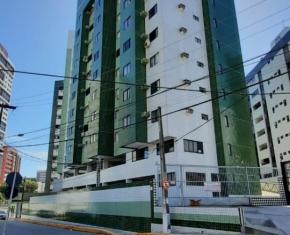 Condomínio Maria de Fátima - Foto