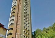 Condomínio Residencial ALMÉRIO DE PAIVA - Foto