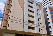 Ed. Torre de Marfim - Foto