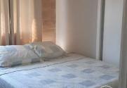 Residencial Barro Vermelho - Foto