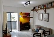 Edifício Residencial Vicente Flor - Foto