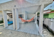 casa na praia de Pirangi - Foto