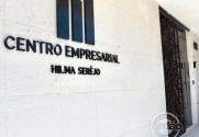 CENTRO EMPRESARIAL HILMA SEREJO - Foto