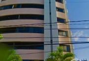 Ed Residencial VILLE DE MARSEILLE - Foto