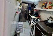 COND. RESIDENCE EM LAGOA NOVA - Foto