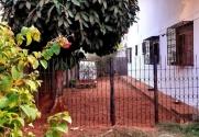 Casa em Morro Branco com UMA ÁREA MARAVILHOSA - Foto