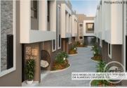 Residencial San Pablo - LANÇAMENTO - Foto
