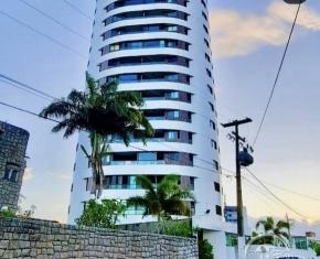 Edifício Maria Bernadete - Foto