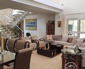 Casa - Condomínio Vila da Colina em Candelária - Foto