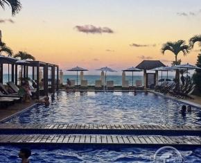 Dunas de Cotovelo Resort - Foto