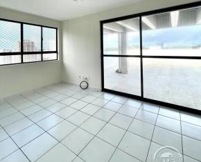 Edifício Rui Feliciano - Foto