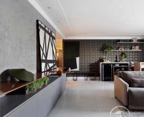 Residencial Oásis - Foto