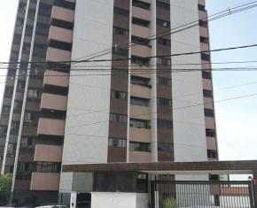 Ed. NIVAL CÃMARA - Foto