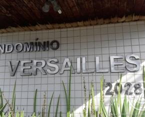 Ed. Versales - Foto