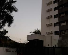 Condomínio Águas do Acarai  - Foto