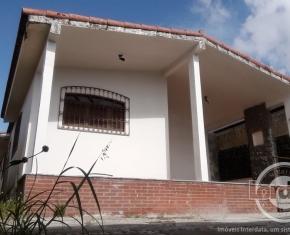 Casa Lagoa Nova - Foto